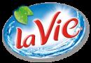 NƯỚC KHOÁNG LAVIE QUẬN 2